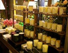 candele shop guide to 187 archive luxury candle