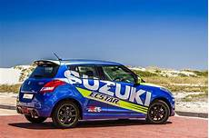suzuki sport 2016 review cars co za