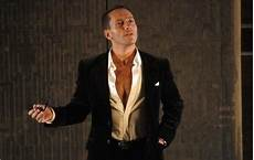 or schrott barihunks 174 schrott to perform with trio of barihunks
