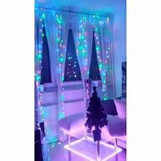 illuminazioni di natale per esterno di natale per esterno 200 minilucciole led