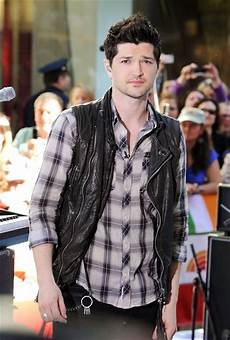 more pics of danny o donoghue spiked hair 13 of 31 short hairstyles lookbook stylebistro