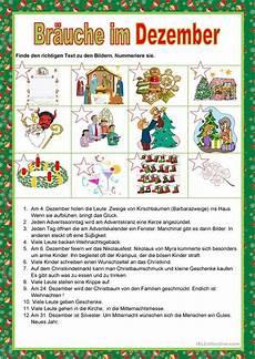 weihnachten br 228 uche im dezember weihnachten geschichte