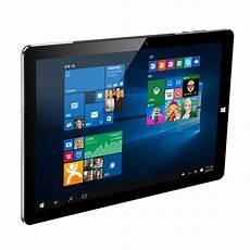 Tablette Windows 10 Pc Tactile 10 Pouces 2 56ghz