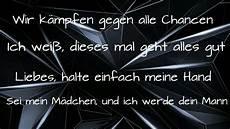 ed sheeran deutsche 220 bersetzung lyrics german