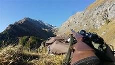 rinnovo porto armi rinnovo della licenza di caccia profili legali e consigli