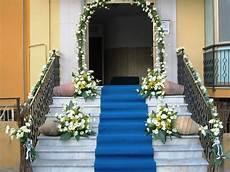 fiori a casa decorare la casa della sposa con poche mosse sposa e mamma