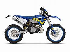 2011 husaberg te300 wallpapers specs lawyers