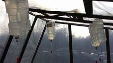 hortus creationis spezial 2 gwh infusion