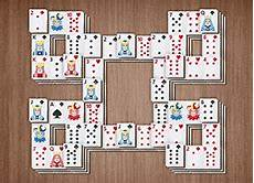 jeu chinois gratuit mahjong fr mahjong gratuit
