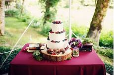 pin by sandy gearhart on wedding ideas pinterest
