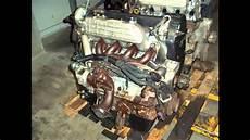 fiat ducato 2 8 jtd motor fiat ducato 2 8 jtd 2004