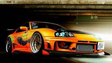 Toyota Supra Tuned Wallpaper toyota supra tuning wallpapers handy wallpaper cave