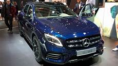 all new mercedes gla 180 d 2017 in detail review