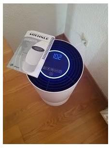 Staub In Der Wohnung - staub wischen saugen entfernen 220 ber 40 tipps frag mutti