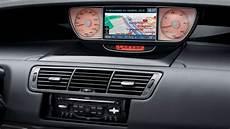 Mise A Jour Carte Gps Peugeot 3008 Gratuit
