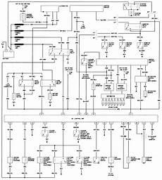 nissan navara fuse box wiring library