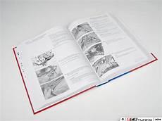free online auto service manuals 2000 bmw x5 navigation system bentley bx56 bmw e53 x5 2000 2006 service manual