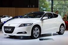 honda umfrage hybridautos f 252 r alle statt nur f 252 r reiche