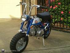 80 Best Z50s Images On Pinterest  Mini Bike Honda Bikes