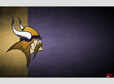Free Minnesota Vikings Wallpaper   WallpaperSafari