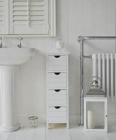 free standing bathroom storage ideas 64 best images about bathroom cabinets on