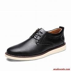 chaussure de ville homme luxe chaussure de ville homme luxe pas cher noir mc23884