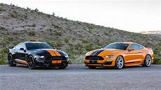 shelby gt s ford mustang is a supercharged pony car for rent