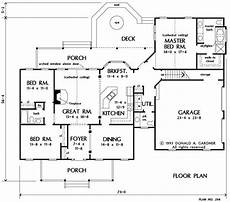 house plans with bonus rooms above garage ranch house plans with bonus room above garage unique