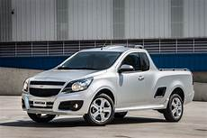 2020 chevrolet montana pictures images photo gallery