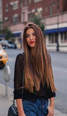 best 25 straight hairstyles ideas on pinterest side braid hairstyles side hair dos and easy