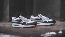review on nike air max 1 anniversary quot obsidian