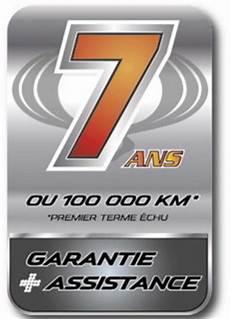 Ssangyong 233 Tend Sa Garantie 224 7 Ans Ou 100 000 Km L Argus