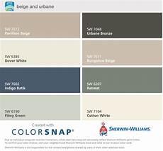 17 best images about hartford color scheme pinterest paint colors house stilts and
