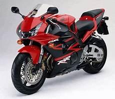 modification motor rr self improvement 2011 honda cbr 250 r modification
