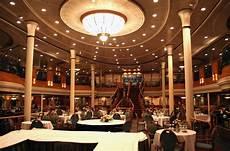Great Gatsby Dining Room the great gatsby dining room serrator flickr