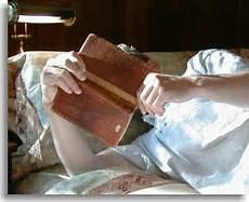 leggere a letto i m just f i n e recovery in al anon july 2011