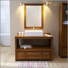 bad unterschrank holz bad waschtisch unterschrank holz badezimmer house und