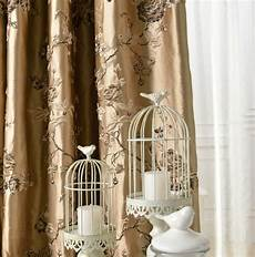 Cheap Curtains For Sale by Cheap Curtains For Sale In Pretoria Home Design Ideas