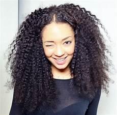 meche africaine pas cher meches afro