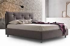 letto con cuscini letto matrimoniale contenitore con cuscini offerta 30