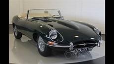 jaguar e type series 1 5 cabriolet 1968 www