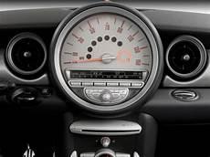 2009 mini cooper s clubman mini compact hatchback review