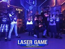 laser lannion laser l eclipse lannion 22300 tout savoir pour