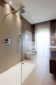 piastrelle bagni moderni 100 idee di bagni moderni arredamento bagno bagno