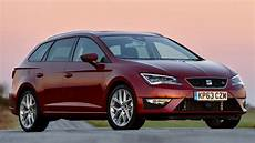 2014 Seat St Fr Uk Wallpapers And Hd Images Car