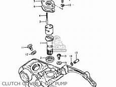 84 jr 50 engine diagram suzuki jr50 1978 c usa e03 parts list partsmanual partsfiche