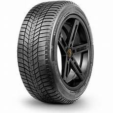 Conti Winter Contact - conti winter contact si 235 65r18 110h xl tire walmart