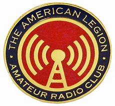 club radio kb3ran callsign lookup by qrz ham radio
