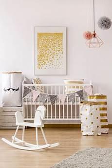 moderne babywiegen tolle modelle f 252 r wenig geld finden