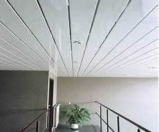 Pvc Ceilings Plastic Ceiling Pvc Ceilings Ceiling Panels